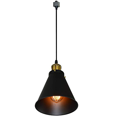 Halo Track Lighting Pendant Adapter in US - 6