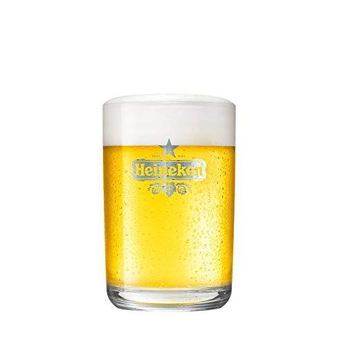 glass heineken - 8