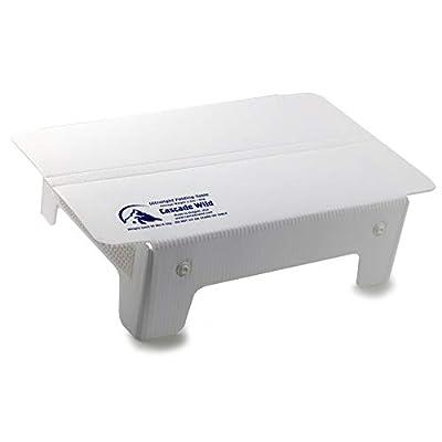 Ultralight Folding Table : Sports & Outdoors