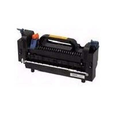 OKIDATA Kit Fuser Unit 120V / 43853101 /