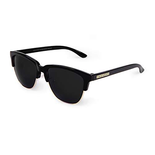 HAWKERS · CLASSIC · Sonnenbrillen für Herren und Damen