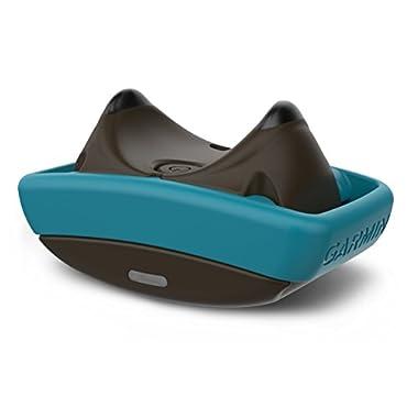 Garmin 010-01548-00 Garmin Delta Smart Dog Training Device