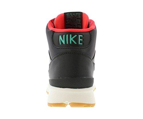 Damen Nike accora RFLCT Turnschuhe 807151 336 UK 3.5 EU 36.5 US 6