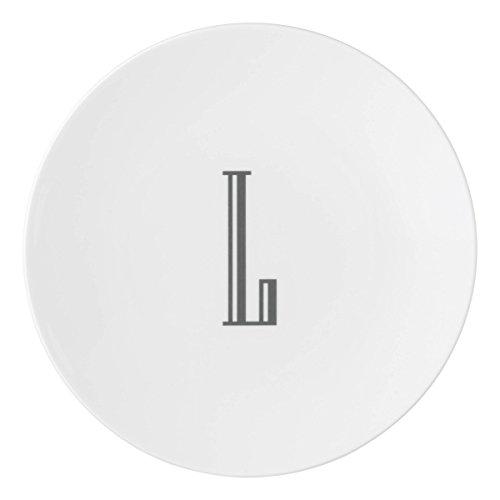 Lenox 876409 Charcoal Diamond