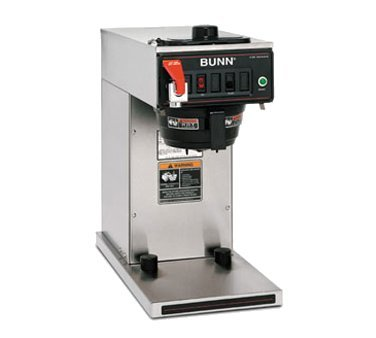 Bunn 12950.0380 CWTF20-TC Coffee Brewer (120V) 31hyqcN2TqL