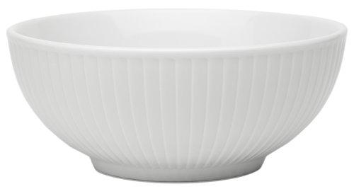 (Pillivuyt Plisse 6-Inch Salad Bowl)