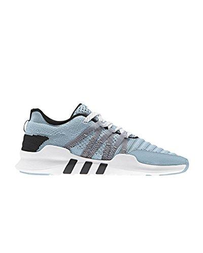 adidas EQT Racing ADV PK W, Zapatillas de Deporte Para Mujer, Azul (Tinazu/Gritre/Negbas 000), 36 EU