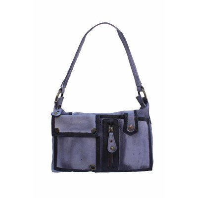 brushstroke-jordan-small-shoulder-bag-color-gray