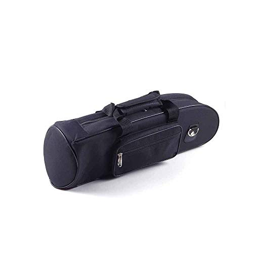 PAMPET Lightweight Trumpet Case