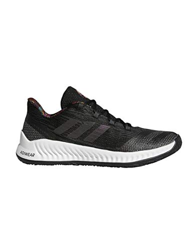 B De e Harden Adidas Homme Chaussures Fitness 2 blanc Noir qT5nPC