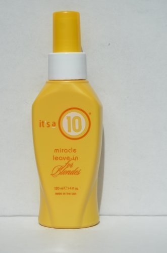 Miracle 10 Skin Care - 8