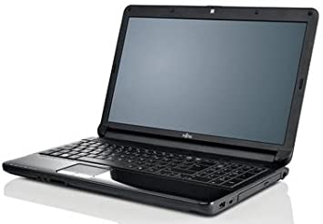 LIFEBOOK AH530 BLUETOOTH DRIVERS FOR WINDOWS DOWNLOAD