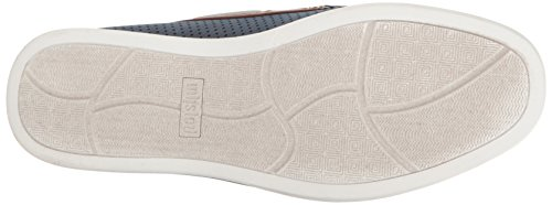 free shipping reliable Kenneth Cole Unlisted Men's Comment-ARY Boating Shoe Navy outlet for cheap best wholesale cheap online cheap sale prices 0Hs7RhlK7u