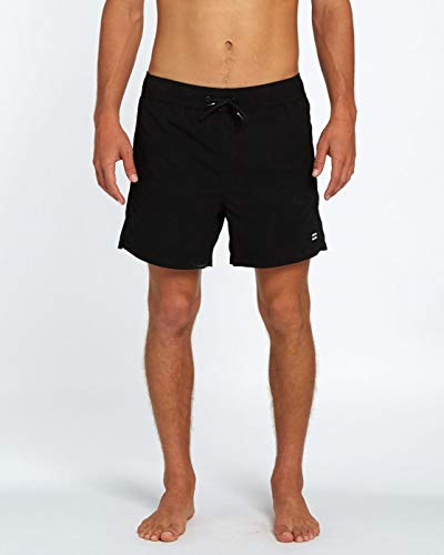 BILLABONG Herren Badeshorts All Day Lb 16