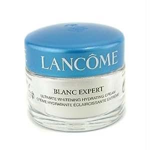 Blanc Expert Ultimate Whitening Hydrating Cream ( Travel Size ) - Lancome - Blanc Expert - Day Care - 15ml/0.5oz