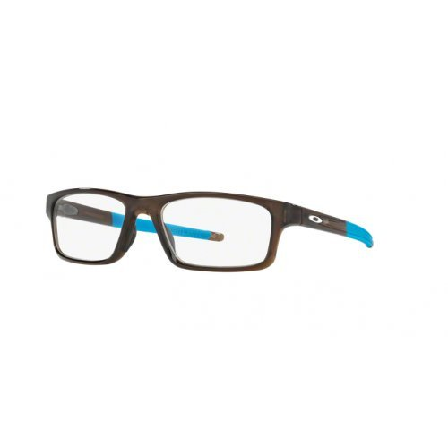 Oakley Eyeglass 0OX8037-803717 Crosslink Pitch ()