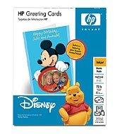 Amazon hp disney greeting cards office products hp disney greeting cards m4hsunfo Gallery