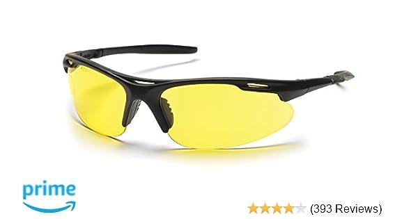 e8675529b78 Amazon.com  Pyramex Safety Avante Eyewear