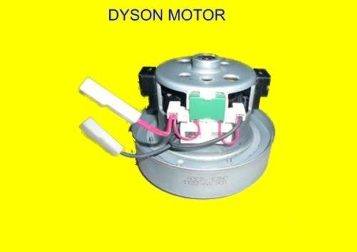 Motor Staubsaugermotor Dyson DC08 DC08T DC11