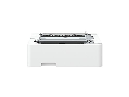 Canon Lasers AF-1 Optional Paper Cassette Printer Feeder