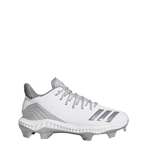 White Adidas Femme Icon grey grey Tpu Bounce UwHpwIRO
