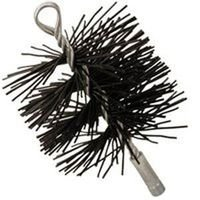 Imperial Manufacturing Brush Chimney Clen 5In 3/8Npsm BR0075