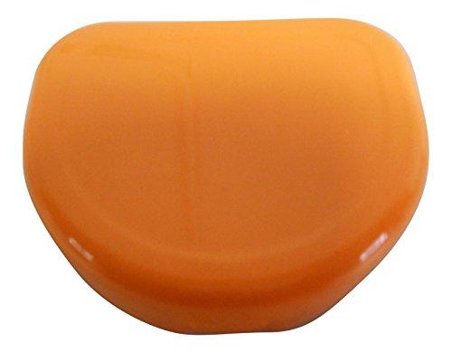 ProForce Mouthguard Case - Orange