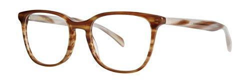 Vera Wang V390 Santa Fe Eyeglasses - Eyewear Santa Fe