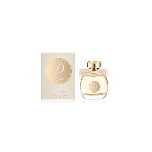 st-dupont-d-so-dupont-by-st-dupont-eau-de-parfum-spray-34-oz