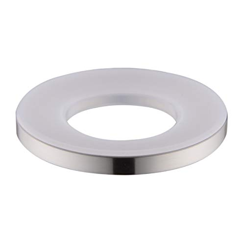 Best mounting ring for vessel sink to buy in 2020
