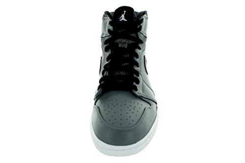 Air High Men 1 Jordan NIKE Retro 1RW464q