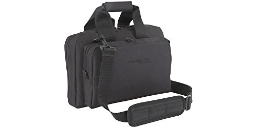 fieldline-tactical-shooter-bag-black