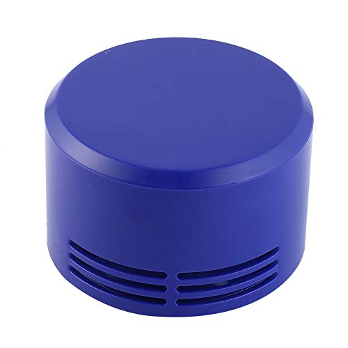 sans sans et partie accessoires filtre moteur 2pcs stick post set arrière aspirateur fil aspirateur de pré fil xXFF6Cq