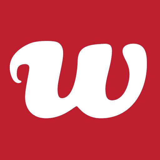 Wrappler Christmas List Registry