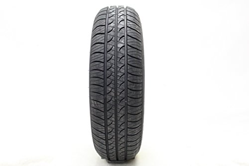 Hankook Optimo H724 All-Season Tire - 215/75R15 100S