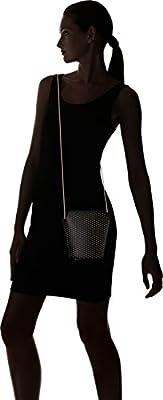 Ivanka Trump Claudia Mini Bucket Black