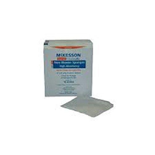 McKesson Medi Pak Performance Universal Sponge 4