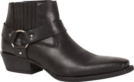 Durango Boot Men's DCDB026 5