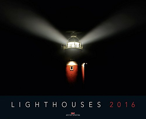 Lighthouses 2016