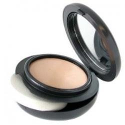 Buy mac nc20 makeup