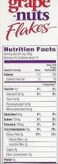 grape-nuts-flakes-cereal-18-ounce-boxes-pack-of-10