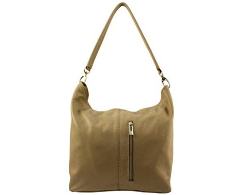 sac sac pour a cuir a main main Coloris even de Blanc a cuir sac sac Even femme Plusieurs sac cuir femme cuir sac Sac sac sac qcHRxwTq