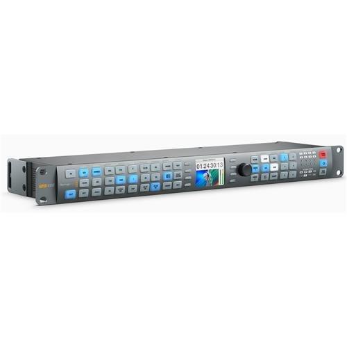 Dual Link Sdi Converter - Blackmagic Design Teranex AV Standard Converter