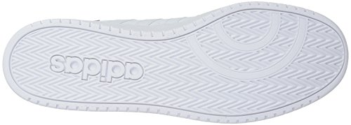 White Hoops Homme 2 adidas Mid 0 0 Vs One White Hoops Mid 2 adidasVS Grey 7qT5TwU