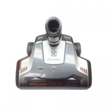 (Electrolux EL30B Power Nozzle)