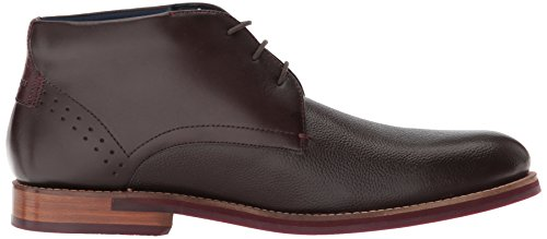 Ted Baker Men's Daiino Boot, Brown Leather, 7.5 D(M) US by Ted Baker (Image #7)