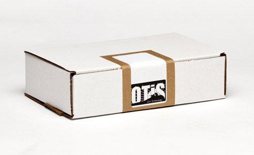 Otis 50 Pack A/P Brushes IP-316-50 by Otis