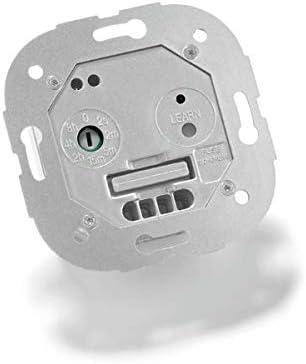macht jeden Lichtschalter fernbedienbar Intertechno Funk-Modul ITLM-1000