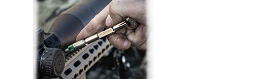 Fix It Sticks 65 and 25 Inch lbs Torque Limiter Kit by Fix It Sticks (Image #2)