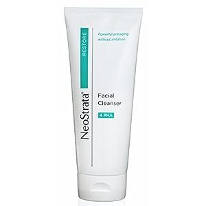 NeoStrata Facial Cleanser PHA 4, 6.8 Fluid Ounce